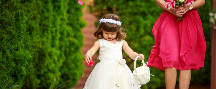 Western Mass Wedding Photography | 5 Big Mistakes To Avoid When Choosing A Wedding Photographer