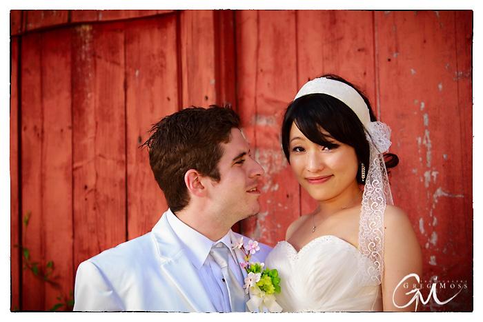 Western Mass Wedding Photography Chika and Eric-10