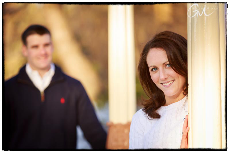 Western Mass Wedding and Engagement Photography