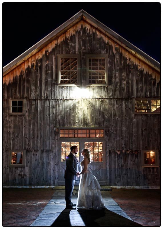 Western Massachusetts wedding photography.