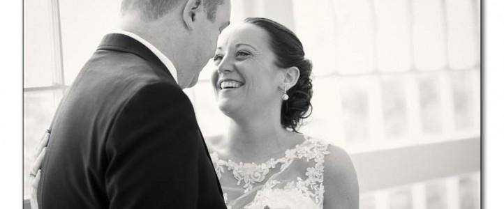 Sturbridge Wedding Photography | Laura and Kyle | Sturbridge Host Hotel