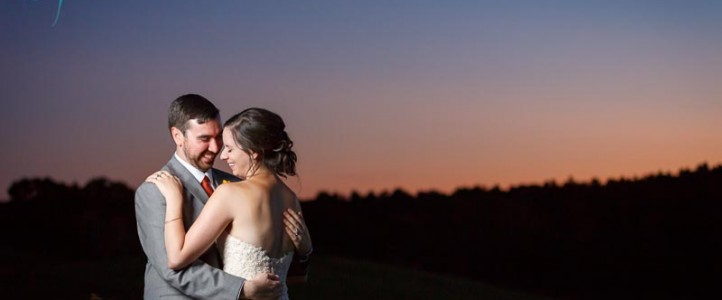 Anna and Jonathan | Salem Cross Inn Wedding Photography | West Brookfield Ma.
