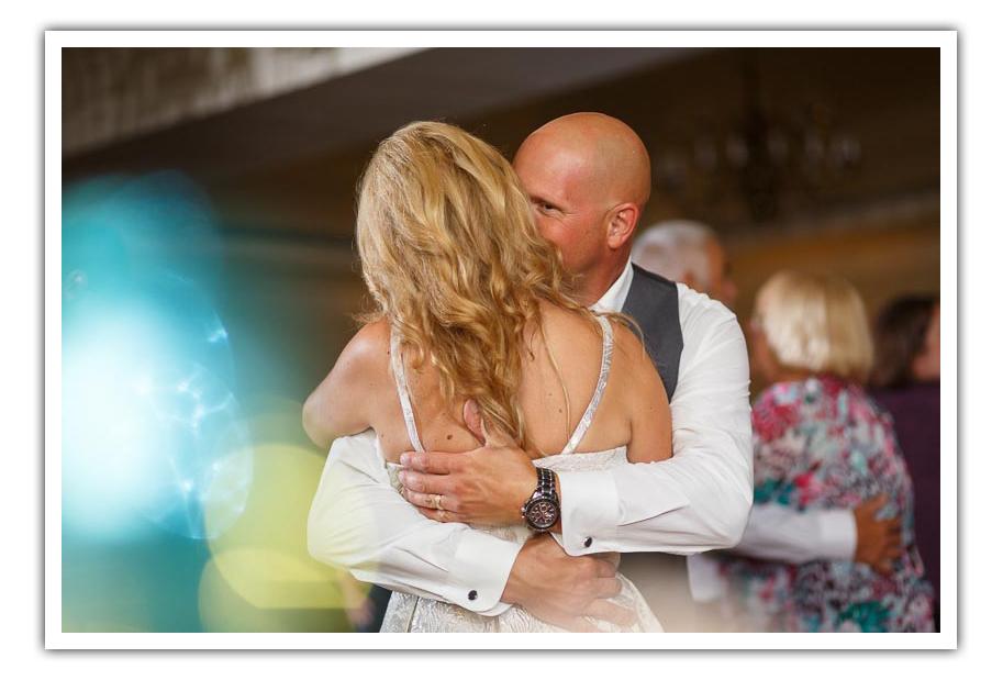Western Mass Wedding Photography