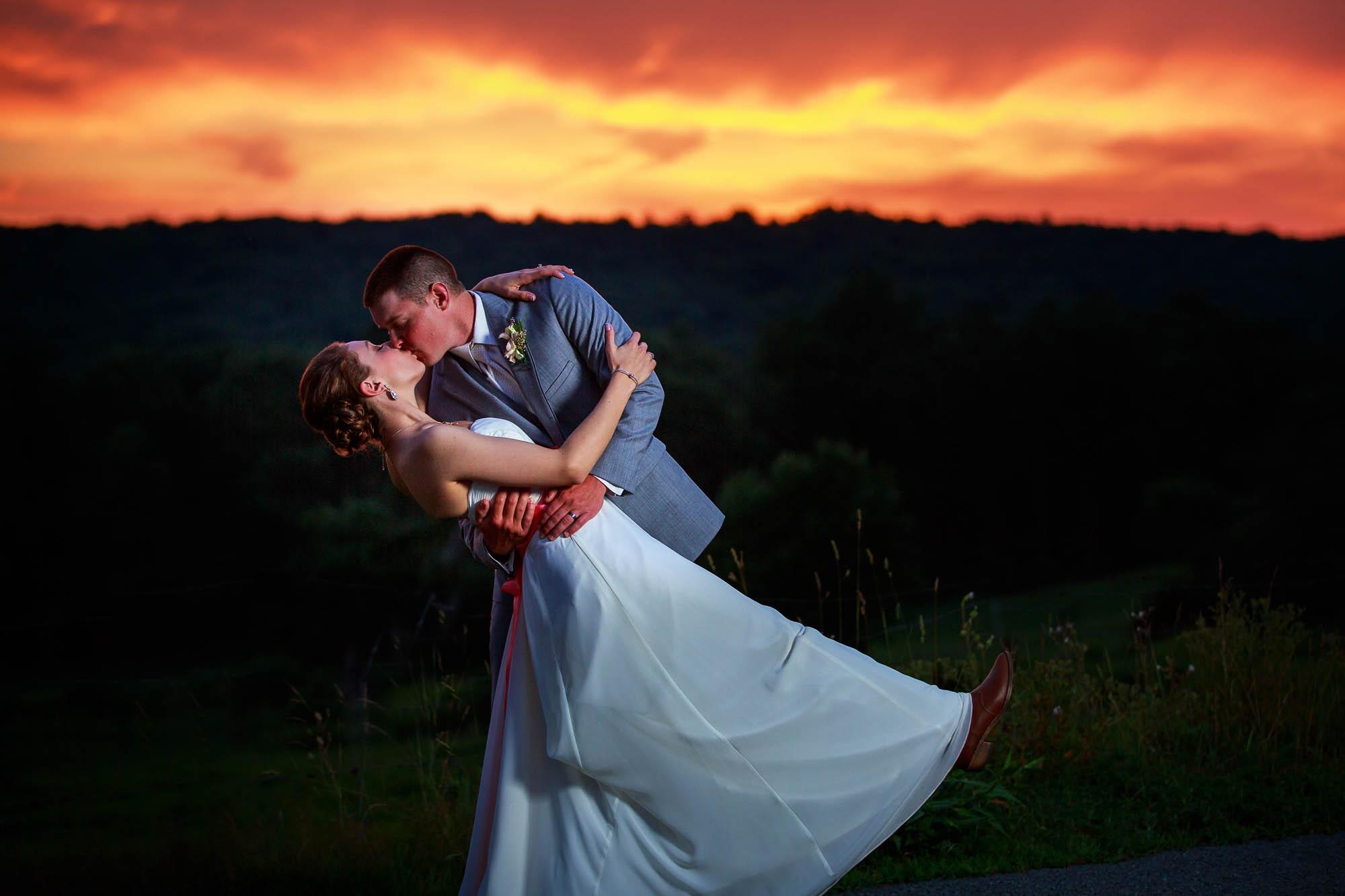 Salem Cross Inn Wedding Photography 6 Greg Moss