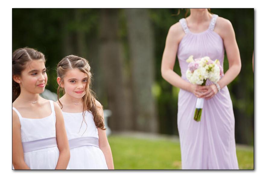 Longmeadow wedding photography