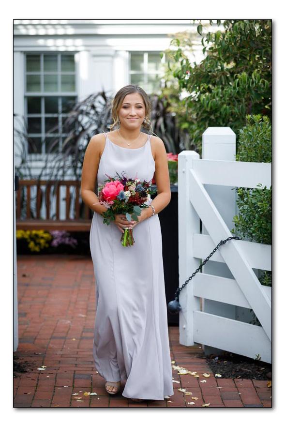 Lord Jeffery Inn Wedding Photography