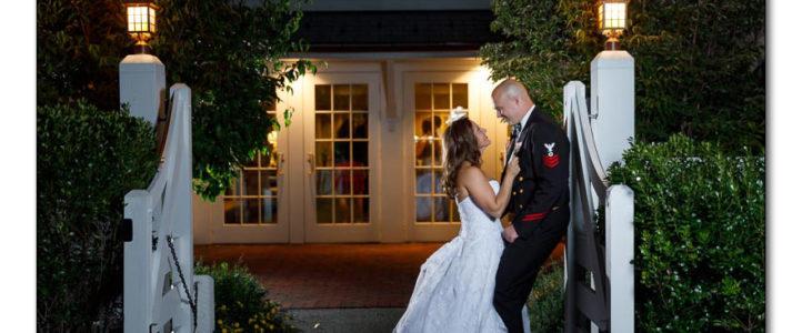 Lord Jeffery Inn Wedding Photography | Theresa and Jeff | Amherst Ma.