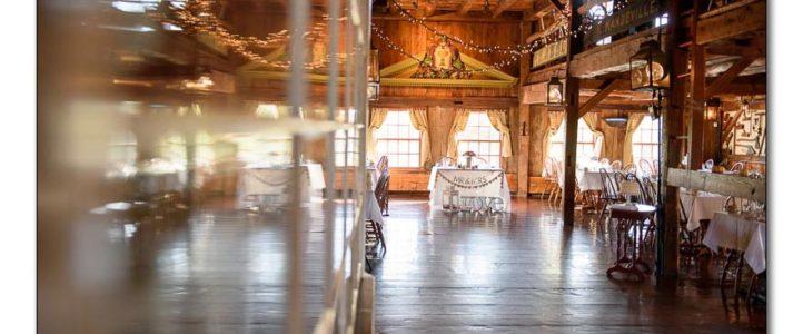 Salem Cross Inn Wedding Photography | Erica and Ryan | West Brookfield, Ma.